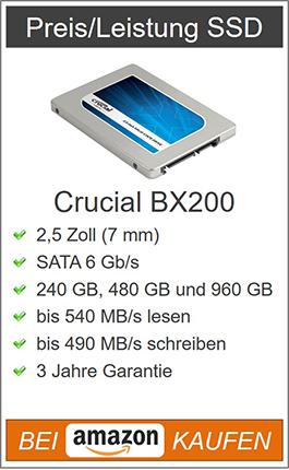 20160207_crucial_bx200_265px