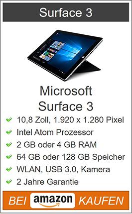20160208_microsoft_surface_3_265px