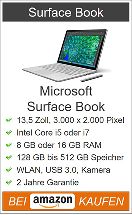 20160208_microsoft_surface_book_265px