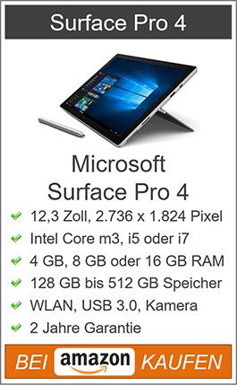 20160208_microsoft_surface_pro_4_265px