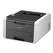 Brother-HL-3152CDW_175px