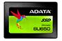 ADATA Ultimate SU650 SATA SSD