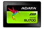ADATA Ultimate SU700 SATA SSD