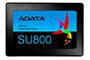 ADATA Ultimate SU800 SATA SSD
