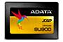 ADATA Ultimate SU900 SATA SSD