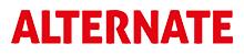 Alternate.de Logo