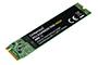 Intenso PCI Express SSD M.2 SSD