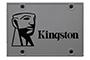 Kingston UV500 SATA SSD