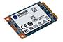 Kingston UV500 mSATA SSD