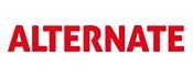 logo_alternate_175px
