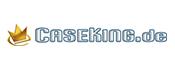 logo_caseking_175px