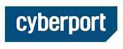 logo_cyberport_175px