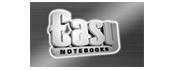 logo_easynotebooks_175px
