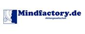 logo_mindfactory_175px