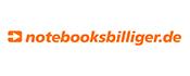 logo_notebooksbilliger_175px