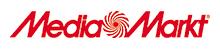 Mediamarkt.de Logo