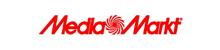 Mediamarkt.de Logo Alt