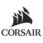 Titelbild Logo Corsair