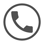 Titelbild Telefon