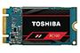 Toshiba OCZ RC100 M.2 SSD