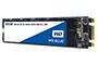 WD Blue PC SSD M.2