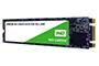 WD Green PC SSD M.2